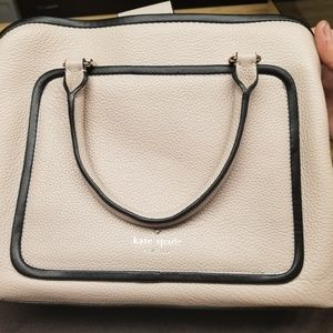 Kate Spade Evangelie Handbag
